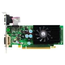 KFA2 GeForce 210 589Mhz PCI-E 2.0 512Mb 1000Mhz 64 bit DVI HDMI HDCP