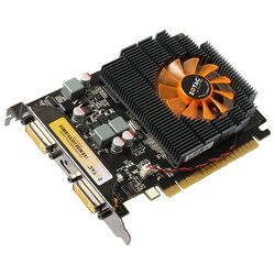 zotac geforce gt 440 810mhz pci-e 2.0 2048mb 1333mhz 128 bit 2xdvi mini-hdmi hdcp