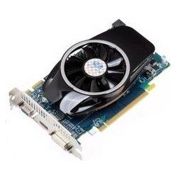 Sapphire Radeon HD 6750 700Mhz PCI-E 2.1 1024Mb 1600Mhz 128 bit DVI HDMI HDCP