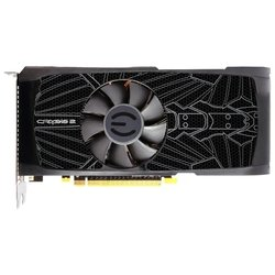 evga geforce gtx 560 ti 900mhz pci-e 2.0 1024mb 4212mhz 256 bit 2xdvi mini-hdmi hdcp cool
