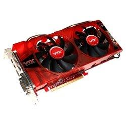 VTX3D Radeon HD 6950 800Mhz PCI-E 2.1 1024Mb 5000Mhz 256 bit 2xDVI HDMI HDCP