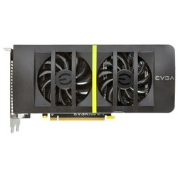 evga geforce gtx 560 ti 900mhz pci-e 2.0 1024mb 4212mhz 256 bit 2xdvi mini-hdmi hdcp ds
