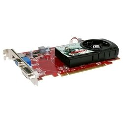 powercolor radeon hd 5570 650mhz pci-e 2.1 2048mb 1334mhz 128 bit dvi hdmi hdcp v2