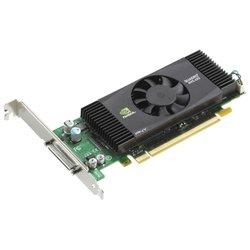 PNY Quadro NVS 420 480Mhz PCI-E 2.0 512Mb 1400Mhz 128 bit Cool