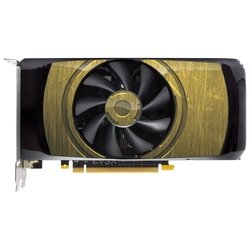 evga geforce gtx 560 810mhz pci-e 2.0 1024mb 4008mhz 256 bit 2xdvi mini-hdmi hdcp duke