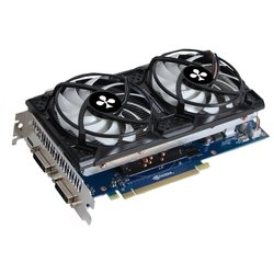 club-3d geforce gtx 560 ti 880mhz pci-e 2.0 1024mb 4100mhz 256 bit 2xdvi mini-hdmi hdcp coolstream