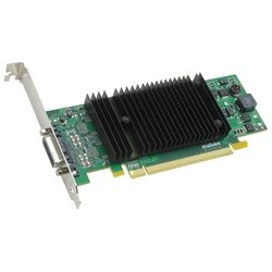 ��������� matrox millennium p690 pci-e 256mb 128 bit low profile