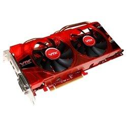 VTX3D Radeon HD 6970 940Mhz PCI-E 2.1 2048Mb 5700Mhz 256 bit 2xDVI HDMI HDCP