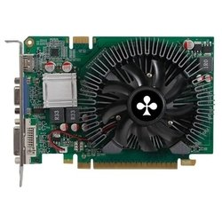 club-3d geforce gts 450 700mhz pci-e 2.0 2048mb 1200mhz 128 bit dvi hdmi hdcp