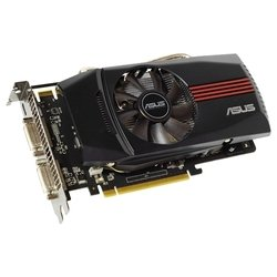 asus geforce gtx 560 810mhz pci-e 2.0 1024mb 4008mhz 256 bit 2xdvi mini-hdmi hdcp