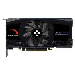 club-3d geforce gtx 560 830mhz pci-e 2.0 1024mb 4104mhz 256 bit 2xdvi mini-hdmi hdcp