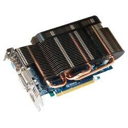 GIGABYTE Radeon HD 6750 700Mhz PCI-E 2.1 1024Mb 4600Mhz 128 bit 2xDVI HDMI HDCP