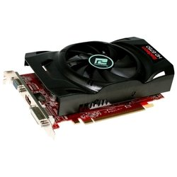 powercolor radeon hd 6750 700mhz pci-e 2.1 1024mb 4600mhz 128 bit dvi hdmi hdcp