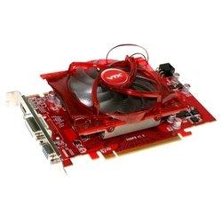 VTX3D Radeon HD 6770 850Mhz PCI-E 2.1 512Mb 4800Mhz 128 bit DVI HDMI HDCP
