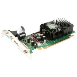 ��������� point of view geforce gt 430 700mhz pci-e 2.0 1024mb 1000mhz 64 bit dvi hdmi hdcp