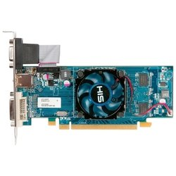 his radeon hd 6450 625mhz pci-e 2.1 1024mb 1000mhz 64 bit dvi hdmi hdcp