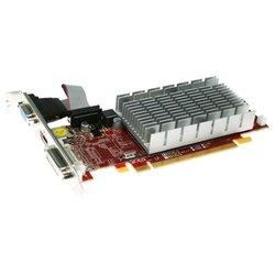 VTX3D Radeon HD 6450 625Mhz PCI-E 2.1 1024Mb 1334Mhz 64 bit DVI HDMI HDCP