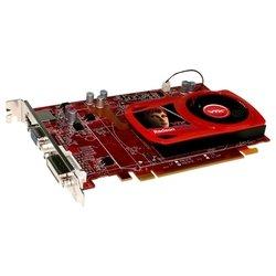VTX3D Radeon HD 6570 650Mhz PCI-E 2.1 1024Mb 4000Mhz 128 bit DVI HDMI HDCP