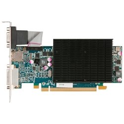 his radeon hd 6570 650mhz pci-e 2.1 1024mb 1800mhz 128 bit dvi hdmi hdcp