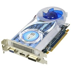 his radeon hd 5670 775mhz pci-e 2.1 1024mb 1600mhz 128 bit dvi hdmi hdcp