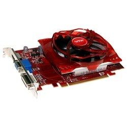 VTX3D Radeon HD 5670 775Mhz PCI-E 2.1 1024Mb 1334Mhz 128 bit DVI HDMI HDCP