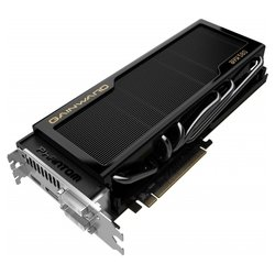 gainward geforce gtx 580 783mhz pci-e 2.0 1536mb 4020mhz 384 bit 2xdvi hdmi hdcp phantom