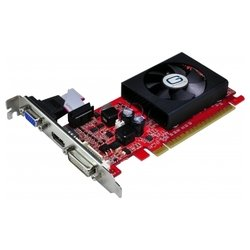 ��������� gainward geforce 8400 gs 567mhz pci-e 512mb 1250mhz 32 bit dvi hdmi hdcp oem