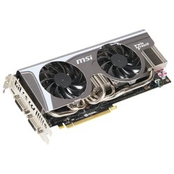 msi geforce gtx 580 800mhz pci-e 2.0 1536mb 4096mhz 384 bit 2xdvi mini-hdmi hdcp