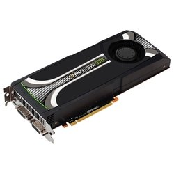 palit geforce gtx 570 732mhz pci-e 2.0 1280mb 3800mhz 320 bit 2xdvi mini-hdmi hdcp