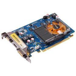 Видеокарта ZOTAC GeForce 210 475Mhz PCI-E 2.0 1024Mb 800Mhz 128 bit DVI HDMI HDCP ОЕМ