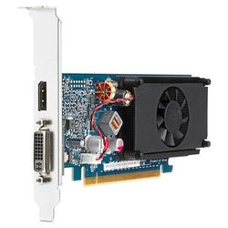 hp geforce 310 589mhz pci-e 2.0 512mb 1580mhz 64 bit dvi hdcp