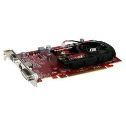 powercolor radeon hd 5550 550mhz pci-e 2.1 512mb 1600mhz 128 bit dvi hdmi hdcp