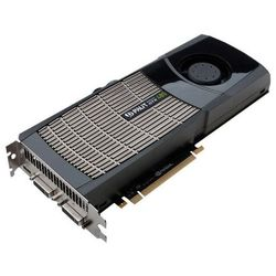 palit geforce gtx 480 700mhz pci-e 2.0 1536mb 3696mhz 384 bit 2xdvi mini-hdmi hdcp