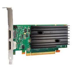 HP Quadro NVS 295 540Mhz PCI-E 256Mb 500Mhz 64 bit