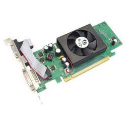 palit geforce 8400 gs 450mhz pci-e 512mb 800mhz 64 bit dvi tv hdcp yprpb