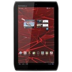Motorola XOOM 2 Media Edition 16Gb 3G