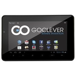 goclever tab r76.1