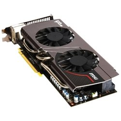 видеокарта msi geforce gtx 680 n680gtx twin frozr 2gd5/oc (1058mhz, pci-e 3.0, 2048mb, 6008mhz, 256 bit, 2xdvi, hdmi, hdcp)