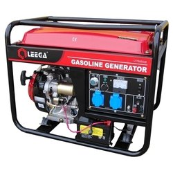 LEGA POWER LT 7500CLE