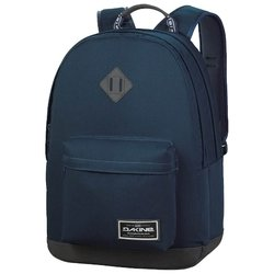 dakine detail 27 blue (navy canvas)