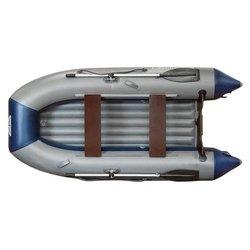 Флагман 300L