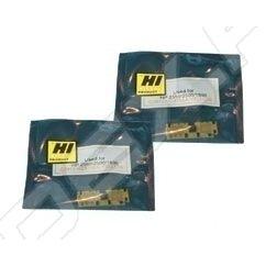 Чип для картриджа Hi-Black CE390X (5972837990)