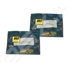 Чип для картриджа Hi-Black 106R01412 (20908960)
