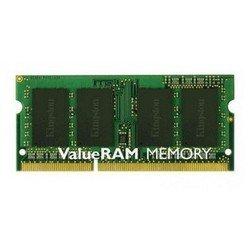Память Samsung DDR3 1600MHz SO-DIMM 4Gb (M471B5173EB0-YK000)