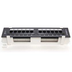 Патч-панель 5bites LY-PP5-26