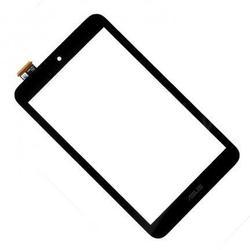 Тачскрин для Asus MeMo Pad 8 ME180A (R0004965) (черный)