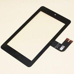 �������� ��� Asus MeMo Pad HD7 ME173X (0L-00000883) 1-� ���������