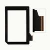 Тачскрин для Acer Iconia Tab B1-A71 (R0001697) - Тачскрины для планшетаТачскрины для планшетов<br>Тачскрин выполнен из высококачественных материалов и идеально подходит для данной модели устройства.<br>