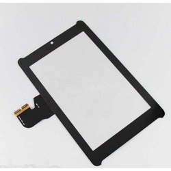 Тачскрин для Asus Fonepad ME372CG (R0006632)
