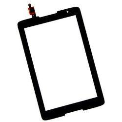 Тачскрин для Lenovo IdeaTab A8 A5500 (R0005567)